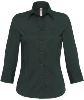 Shirt Milano / Women