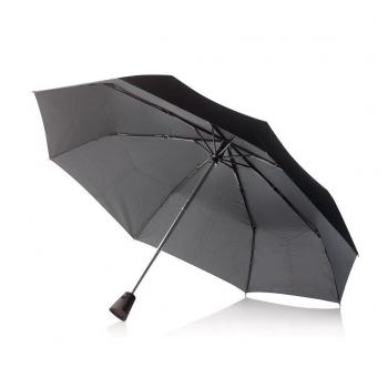 "Paraply Brolly 21,5"" rPET"