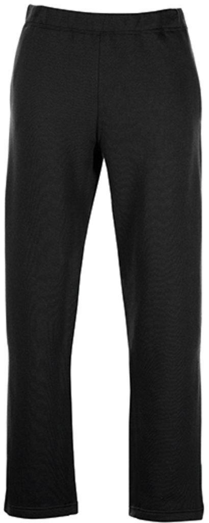 Women`s Jogging Pants Jordan