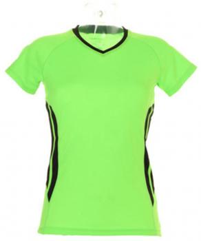 Women`s Training T-Shirt
