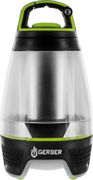 Freescape Lantern Small