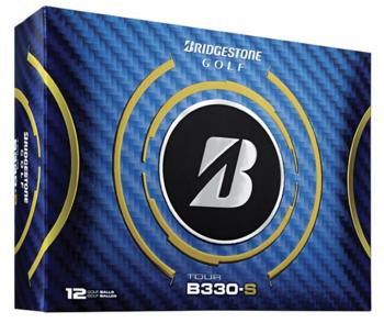 Bridgestone Tour 330-S