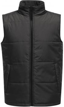 Access Insulated Bodywarmer
