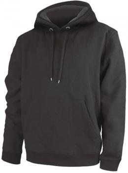 Kangool Hooded Sweat
