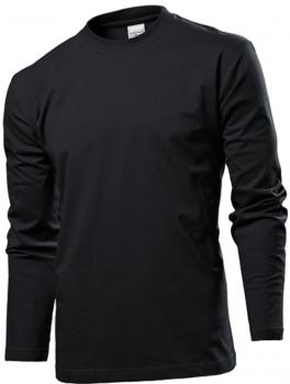 Comfort-T Long Sleeve