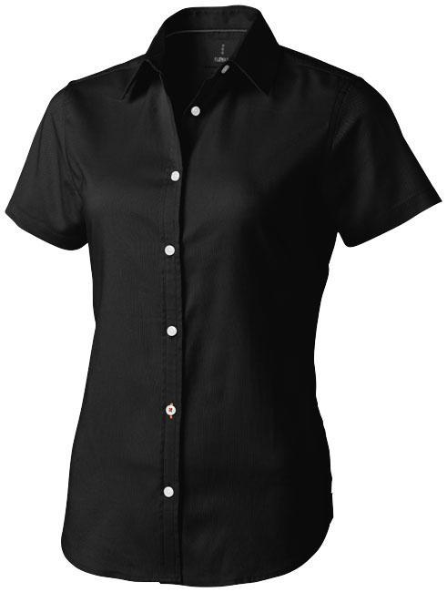 50becbbf2306 Tryck på kläder - Profilkläder med tryck   ReklamButiken