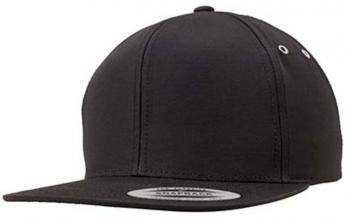 Water Repellant Snapback
