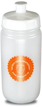 Sportflaska Bike soft 500 ml