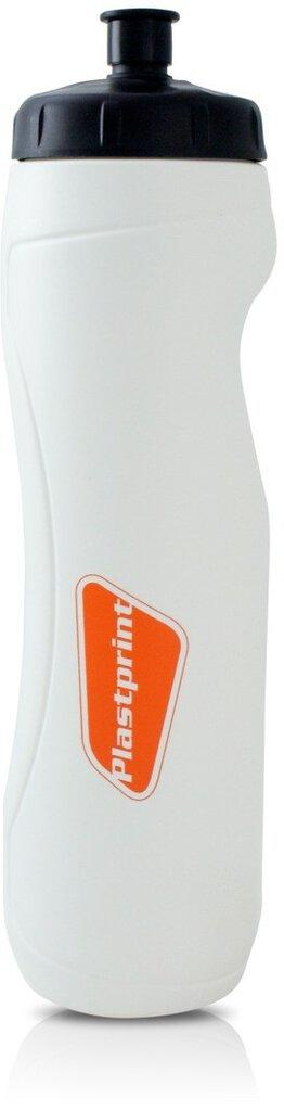 Sportflaska Team Large 900 ml