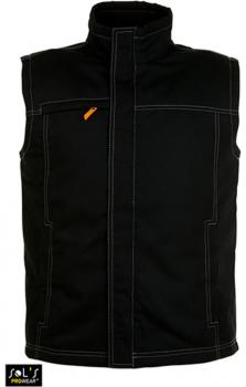 Men`s Workwear Bodywarmer - Worker Pro