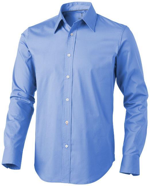 4c922527 devon safari skjorta finns på PricePi.com.