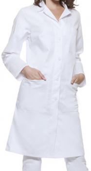 Workcoat Basic for Women 100