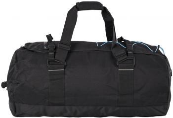 Sporty Line S90 Travelbag