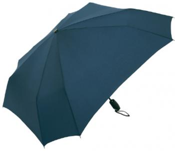 Nanobrella® AOC Square Mini Umbrella