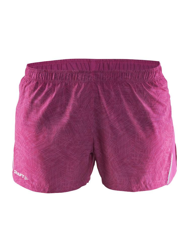 Dam Focus Race Shorts