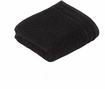 Calypso Feeling Guest Towel