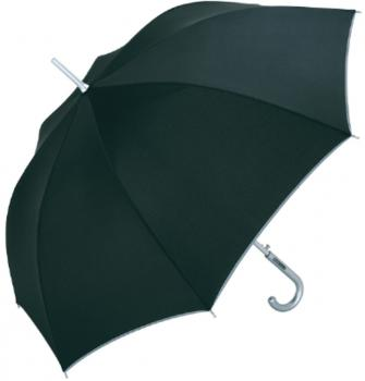 Windmatic® Midsize Automatic Alu Umbrella