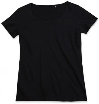 Finest Cotton-T for women