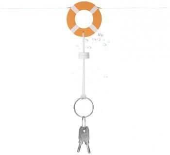 Nyckelringar med tryck - Egen logo  9e69892f6331a