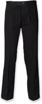Men`s Chino Trousers with Teflon coating