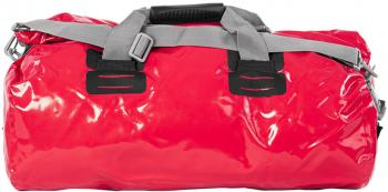 Pro-tect Line Water bag