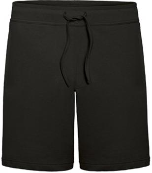 Sweat Shorts Splash / Men