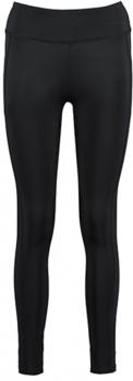 Gamegear® Full Length Legging