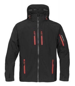 Herr Expedition Soft Shell
