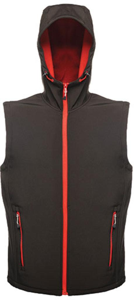Arley Bodywarmer