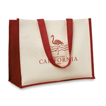 Shoppingbag Campo De Fiori