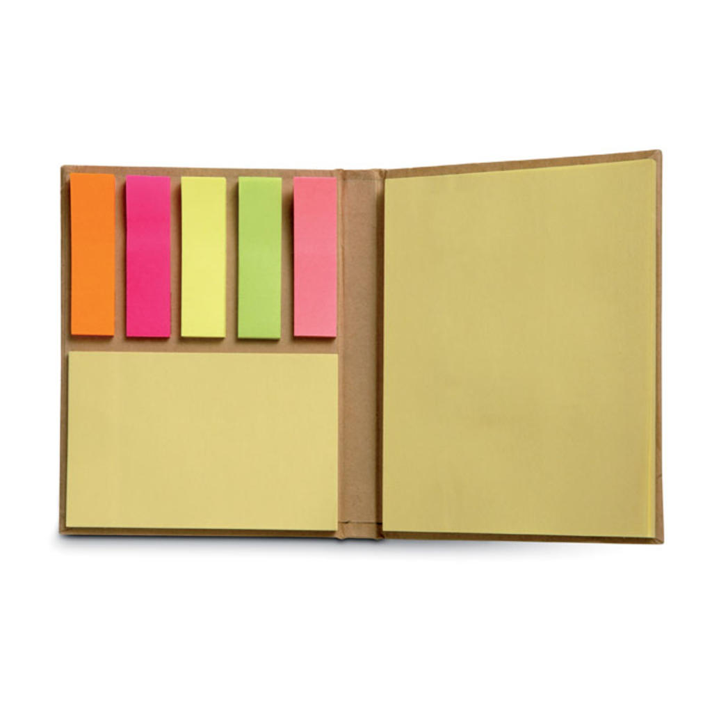 Post-it Recyclo
