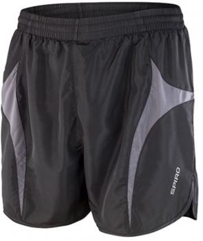 Micro Lite Running Shorts