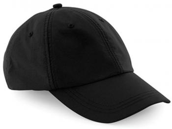 Outdoor 6 Panel Cap