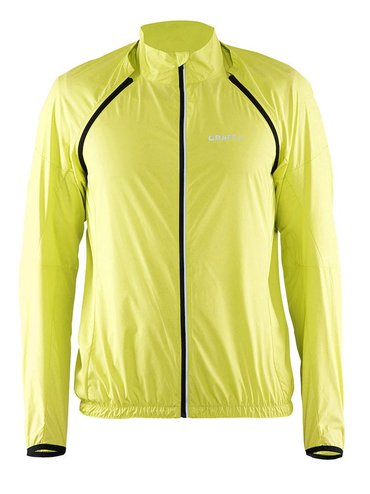 Herr Active Convert Jacket