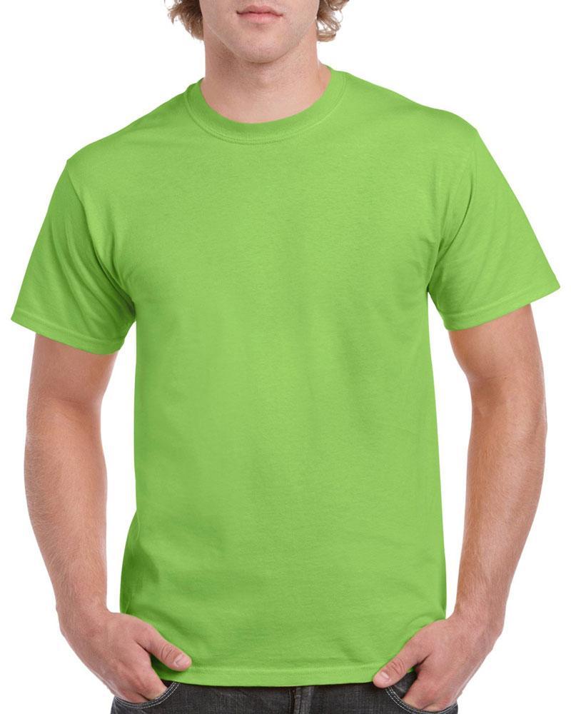 beställ tröja med tryck