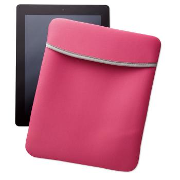 Tablet Sleeve 10''