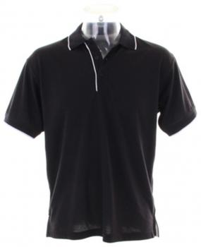 Men`s Essential Polo Shirt