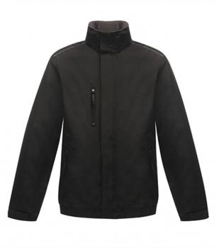 Workwear Jacket - Hillstone
