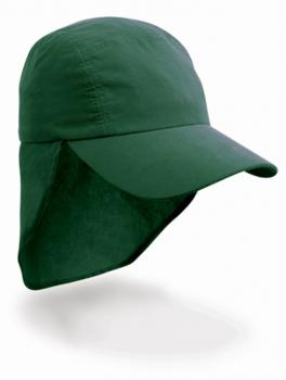 Junior Legionnairres Cap