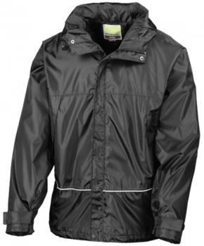 Junior Waterproof 2000 Midweight Jacket