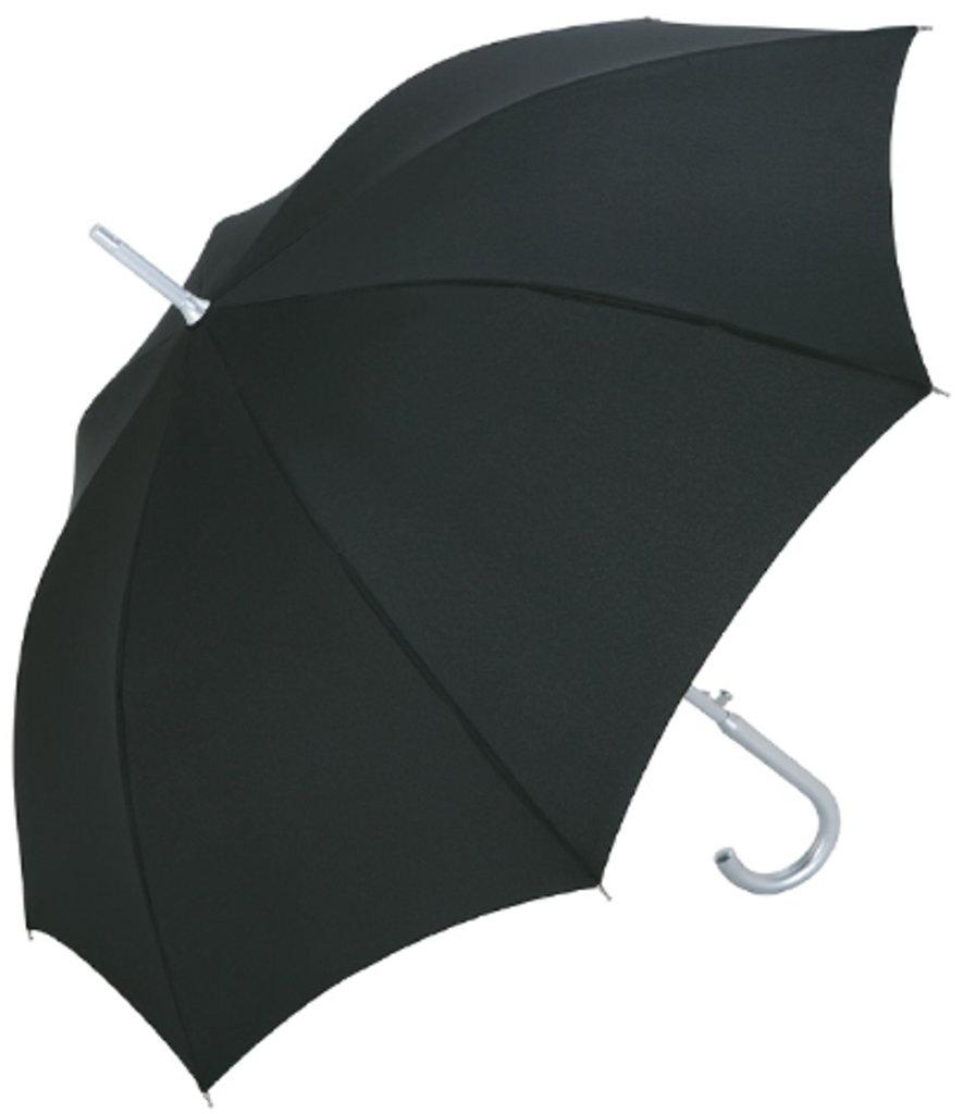 Lightmatic® Alu Umbrella