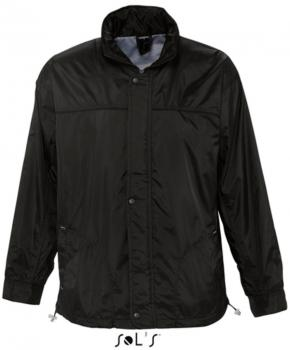 Windjacket Mistral