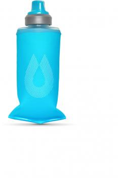 Softflask 150 ml Malibu Blue