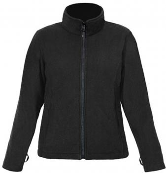 Women`s Fleece Jacket C+