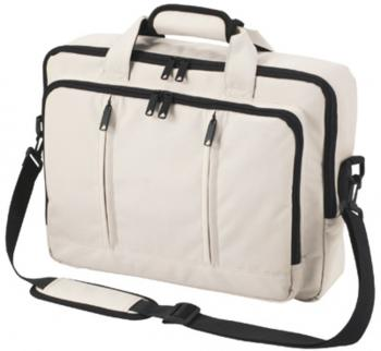 Laptop backpack Economy