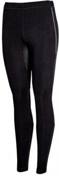 Women`s Running Tights London