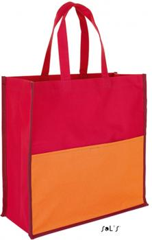 Shoppingbag Burton