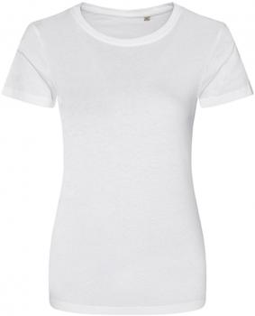 Cascades Ladies` Tee