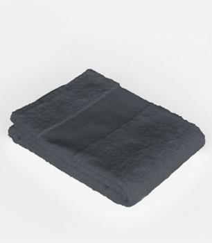 Economy Bath Towel