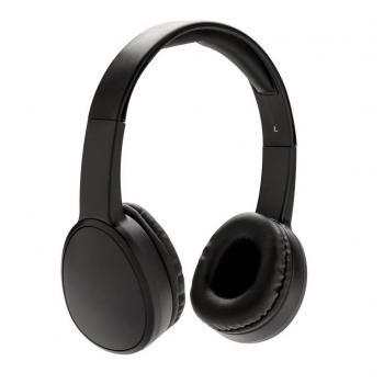 Bluetooth hörlurar med reklamtryck  56c05c6957c27